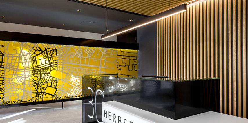 30 Herbert Street