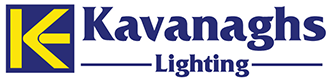Kavanaghs Lighting